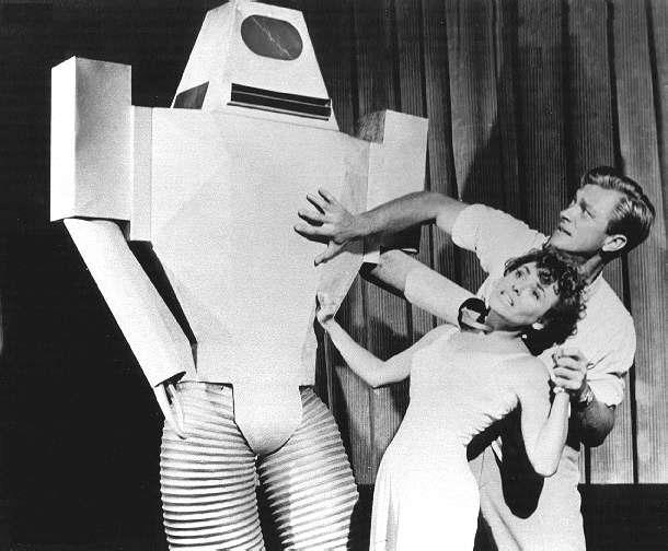 robot-cattivo