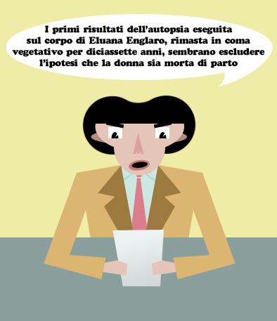 giornalismo1mx3