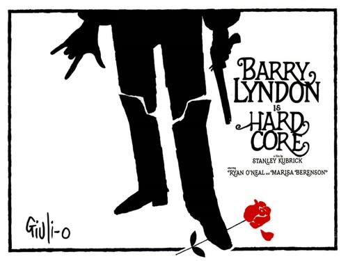 barrylyndon1500