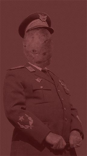 generalpatata