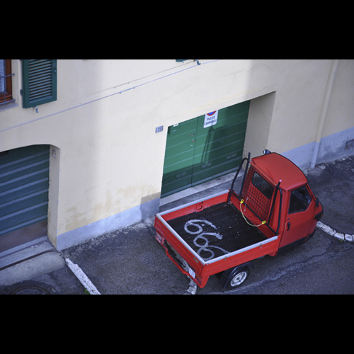 matteo baldini foto 2010