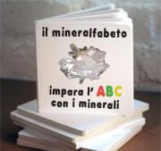 mineralfabeto
