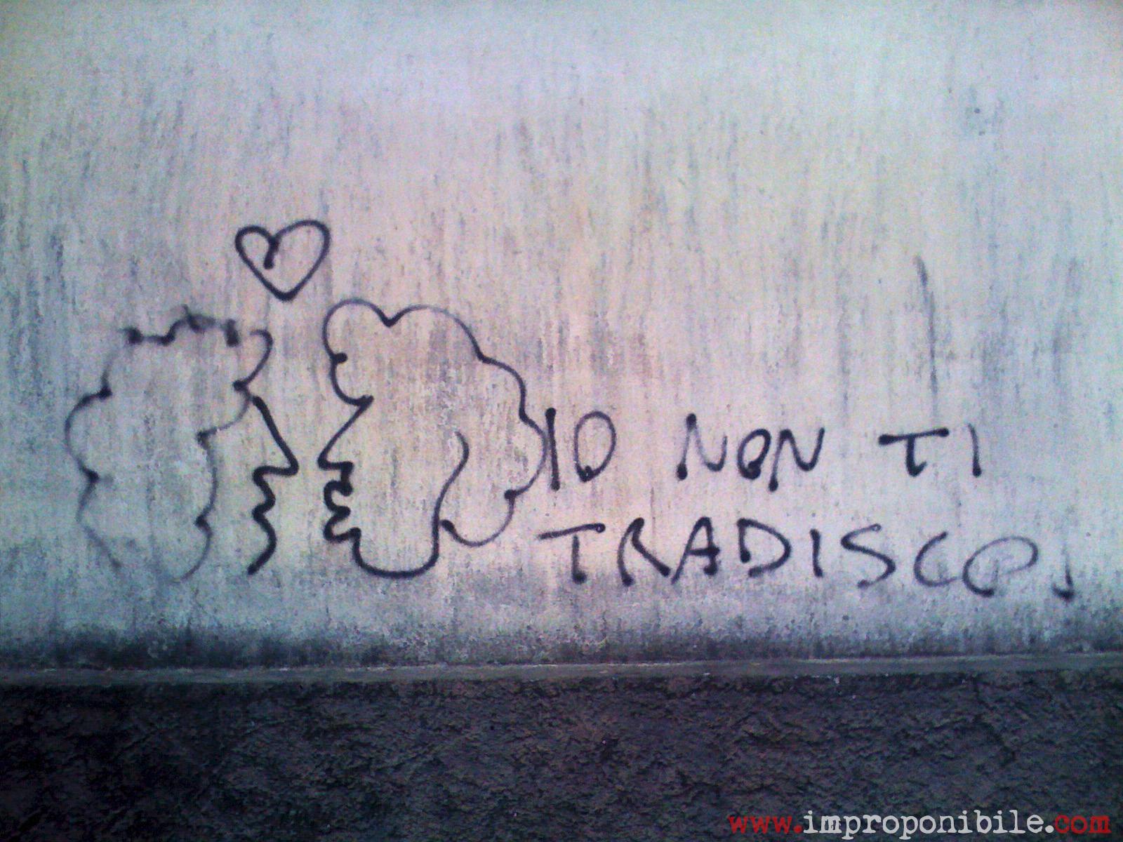 foto inutile amore improponibile