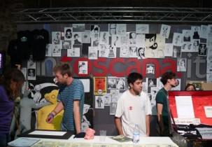 Festival della Creatività - Firenze
