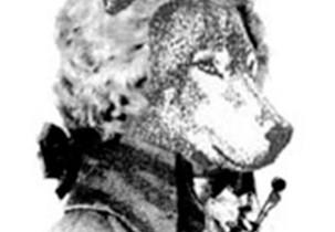 wolfman-amadeusmozart