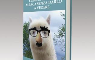 manuale alpaca