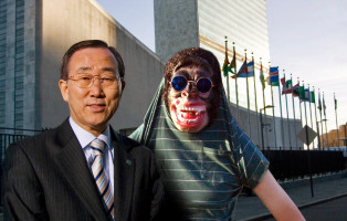 Ban-Ki-moon-skipback